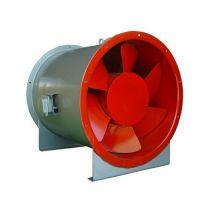 德州风机厂家供应跃迈节能高效 优质排烟、通风、 消防等 各类风机 支持按需定做