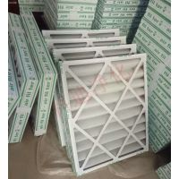 厂家批发精密空调过滤网 艾默生过滤网 海洛斯机房空调过滤网