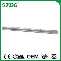 高精度国产厂家直销上银互换线性导轨直线导轨滑块HGH/HGW/HGR15-65