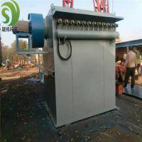 螺旋一体式除尘器 浴暖锅炉专用除尘器 浴池锅炉水膜脱硫除尘器