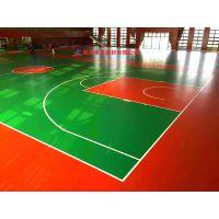 湘潭建造标准篮球场及围网安装价格,湘乡公园塑胶篮球厂施工面积详细介绍
