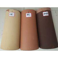 厂家供应陶瓷西班牙瓦