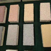 浙江透水砖价格丽水陶瓷透水砖厂家价格