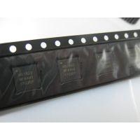 nRF51822-QFAA-R 51822蓝牙芯片ble4.0巴伦天线同步有售