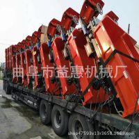 专业定制柴油平板载重拉货车 柴油液压自卸三轮车 矿用小型工程车
