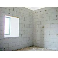 供应蒸压加气混凝土砌块 加气砖