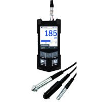 新品优惠进口捷克诺顿K6-C多功能型涂镀层测厚仪手持式高精度便携式