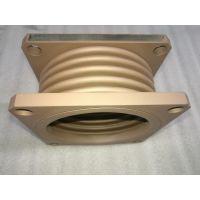 船级社标准 船舶设备用金属波纹管补偿器;圣鑫
