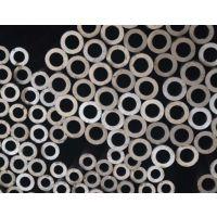 绥化q345c无缝钢管价格_什么是高压无缝管?