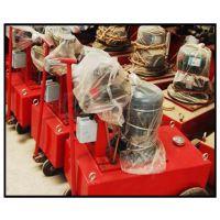 乌鲁木齐张拉用前卡式千斤顶参数 高压电动油泵 欢迎选购