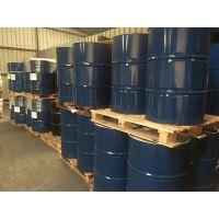 二聚酸改性环氧树脂 EPD-172 耐冷热冲击耐外力冲击 高强度高粘接