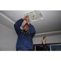 苏州专业灯具安装维修吸顶灯吊灯水晶灯射灯电路跳闸维修