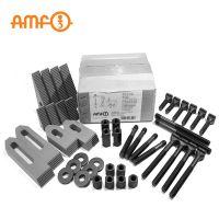 AMF锁紧销!德国全新原装306159定位器 价格美丽!货期短!含税包邮!
