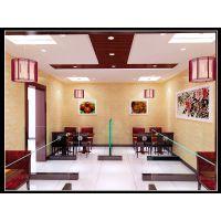 聊城装修公司 专业承接各种室内外装修
