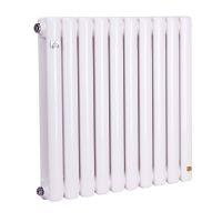 北京地暖安装 暖气片安装流程 明装暖气片的好处