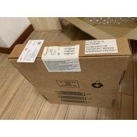 GE火花塞178C6072G002/好产品,好价格