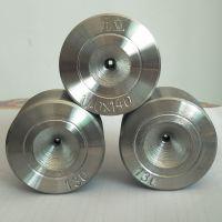 钻石圆拉丝模 1.27规格聚晶模 高晶拉丝模具--河间市元立模具厂