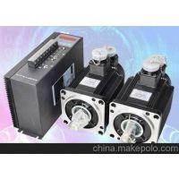 台达伺服电机ECMA-C30807PS 河南漯河一级代理维修批发