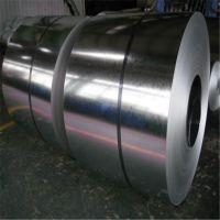 现货供应镀锌卷 邯钢SGCC 0.6mm--3.0mm无花无油镀锌卷 免费开平、分条