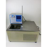 南京舜玛仪器: 磁力搅拌恒温槽的生产厂家