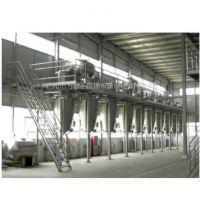 厂家提供优质服务//石化厂钢平台安装工程/可量身打造设计不锈钢厂房钢结构