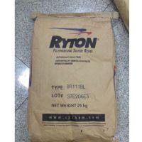 供应PPS 美国菲利普 BR111矿纤增强PPS