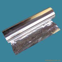 现货供应热敏合成纸不干胶-高光热敏合成纸标签材料、质量保证