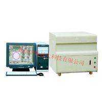 中西(LQS厂家)工业自动分析仪 型号:M370203库号:M370203