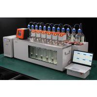 乌式粘度管 全自动乌式粘度仪厂家