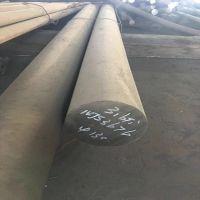 佛山高强度316Ti不锈钢棒╋东莞316Ti不锈钢光棒