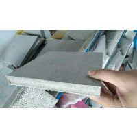 新型水泥纤维板