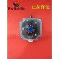 江森P233A-10-AKC空气微差压开关气体压差开关控制器P233A-10-AKC