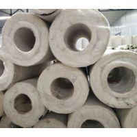 规格型号硅酸铝耐火棉 表面平整 定州硅酸铝针刺毯