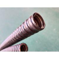 防护电缆金属软管/不锈钢材质软管型号齐全