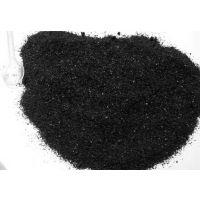 煤田地质勘探石油助剂濮阳鑫源钻井液用无荧光防塌润滑剂