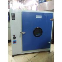 四川101系列干燥箱厂家现货 成都鼓风干燥箱 高温干燥箱