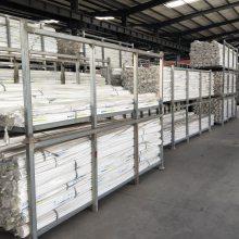 力和管道PVC穿线管_阻燃电工套管_建筑专用穿线管厂家价格