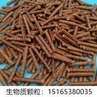 http://himg.china.cn/1/5_323_1032933_750_750.jpg