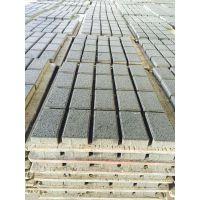 深圳铺广场砖、公园砖铺装、人行道砖出售批发