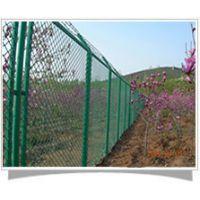 【现货供应】圈地围栏、草坪护栏、美格网护栏、道路护栏、隔离栏