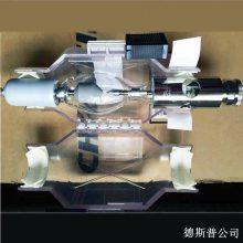 科视CDXL-21S1氙灯、科视Solaria One数字电影机灯泡报价