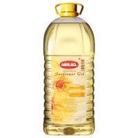 葵花籽油进口报关流程