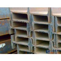 兰州普通工字钢 Q345B工字钢现货正品保障