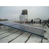 供应贵标云南普洱的工程型太阳能销售