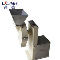 广州尚德机械ULINK-LV-615 小型切片机