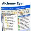 Alchemy Eye软件|购买|代理|销售|报价格|下载|优惠|试用|