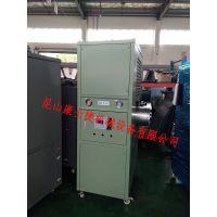 江苏工业冷风机