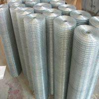 冬季工程外墙热镀锌钢丝网 保温挂网-批发厂家