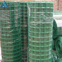 养殖铁丝栅栏,圈果园铁丝网