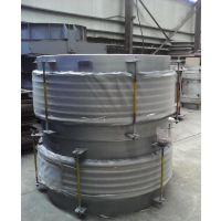 碳钢伸缩节膨胀节大小拉杆补偿器无约束补偿器